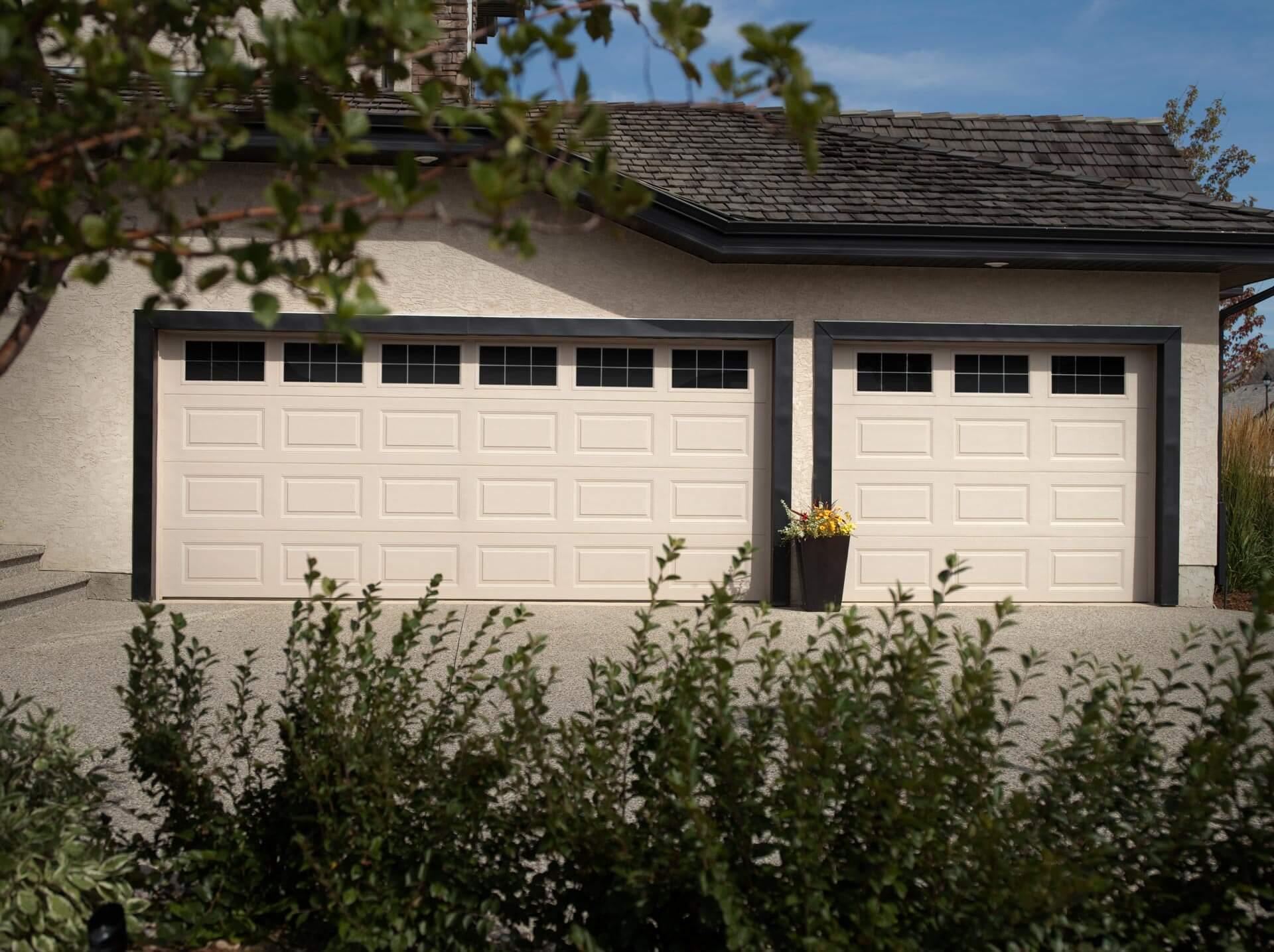 Garage Door Repair Penticton