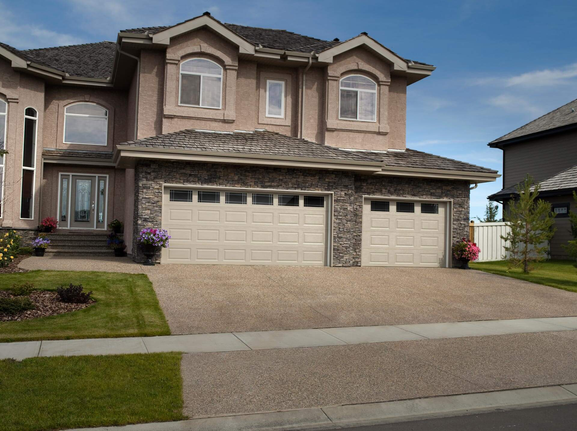 Garage Door Repair Penticton
