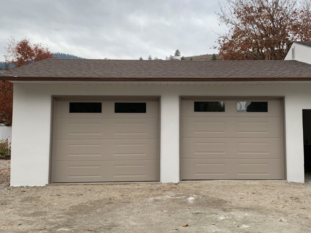 Bobs_Door_Service_Garage_Doors_Penticton_After_1