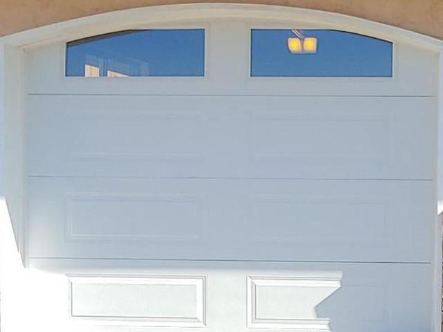 Bobs_Door_Service_Garage_Doors_Penticton_New_After